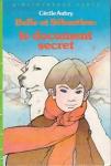 Le document secret