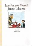 Jimmy Lalouette