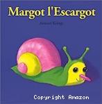 Margot l'escargot