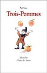 Trois-Pommes