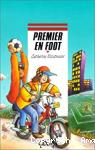 Premier en foot