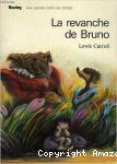 La Revanche de Bruno ; [Une Visite au pays des chiens] ; [Lettres à diverses petites filles]