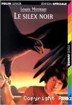 Le Silex noir