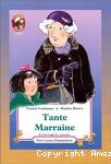 Tante Marraine