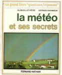 La Météo et ses secrets