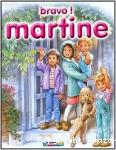 Bravo ! Martine