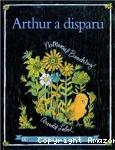Arthur a disparu