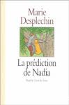 La prédiction de Nadia
