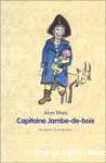 Capitaine Jambe-de-bois
