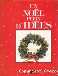 Un Noël plein d'idées
