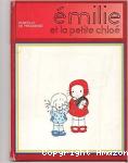 Émilie et la petite Chloé