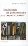 Encyclopédie des grands écrivains pour les petits lecteurs