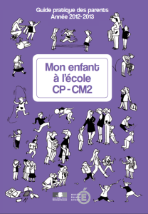 Guide_pratique_des_parents_CP-CM2