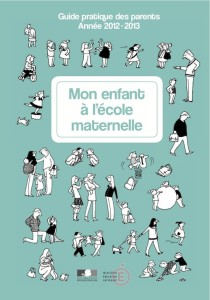 Guide_pratique_des_parents_ecole_maternelle_227359
