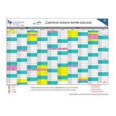 calendrier_scolaire