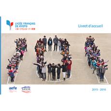 livret2015-1