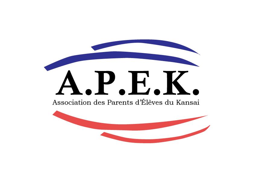 logo_APEK2