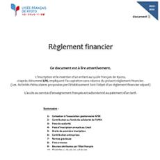 reglement_financier