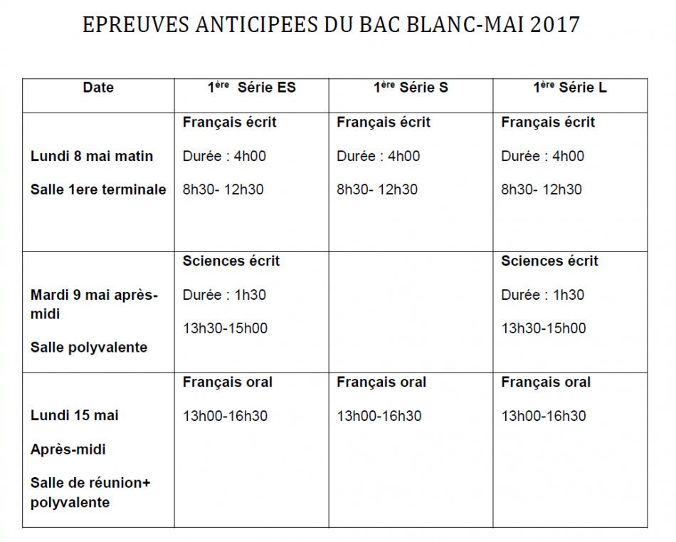 bac-blanc-epreuves-anticipees-2017
