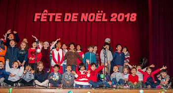 noel2018-blog