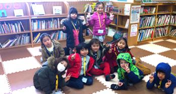 bibliothequeblog