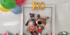 100jours-840x430-1-229x114