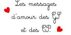 Les-messages-d_amour-840x430-1-229x114